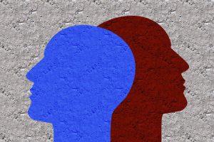 【ビジネス英会話Tips15 「建前」と「本音」をどうやって英語表現するのか?】