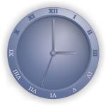 【ビジネス英会話Tips17 ビジネスにおける時間を表す英語表現】