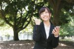 【取り急ぎご報告】外資系→日系に転職しました